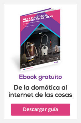 ebook gratuït
